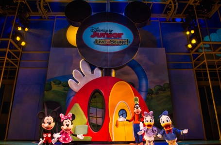 disney_junior_live_on_stage_fun_facts3_large