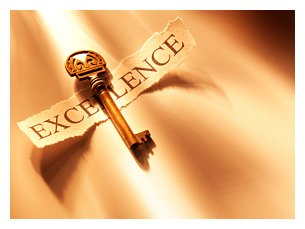 excellence_key