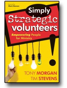 simply-strategic-volunteers