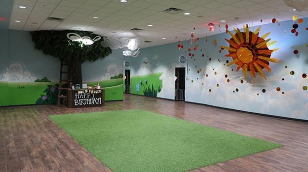 preschool-area11
