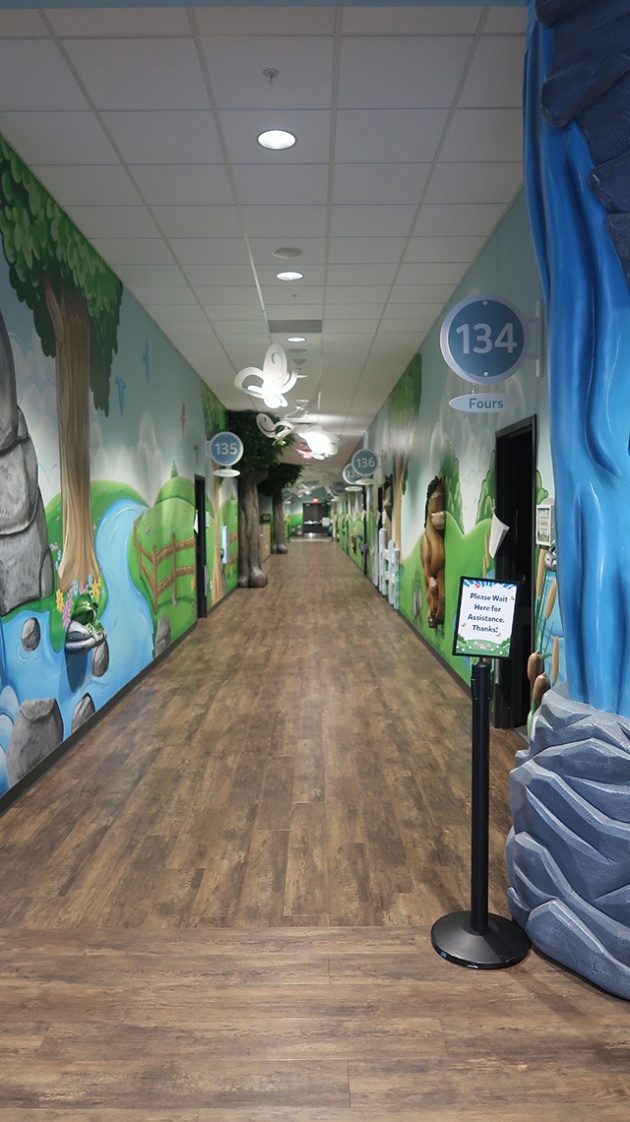 preschool-area14