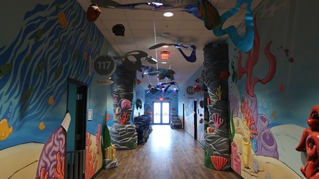 preschool-area6